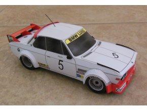 BMW 3.0 CSL, ETCC - 1976 [5]