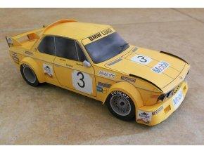 BMW 3.0 CSL, ETCC - 1979 [6]