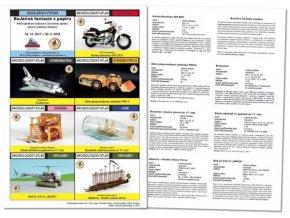 Archeologický atlas - list 08