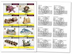 Archeologický atlas - list 11