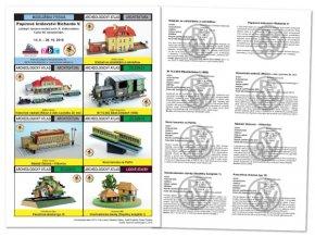 Archeologický atlas - list 14