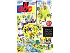 ABC ročník 04 číslo 06