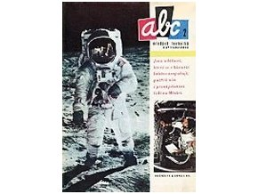 ABC ročník 14 číslo 02