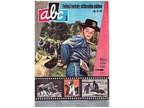 ABC ročník 14 číslo 03