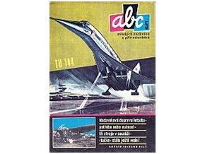 ABC ročník 14 číslo 05