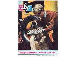 ABC ročník 16 číslo 01