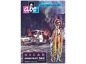 ABC ročník 16 číslo 02