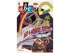 ABC ročník 40 číslo 01