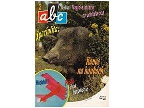 ABC ročník 40 číslo 02