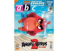 ABC ročník 64 číslo 18