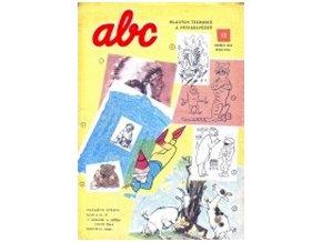 ABC ročník 02 číslo 12