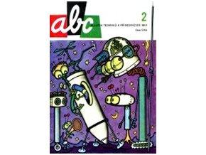 ABC ročník 08 číslo 02