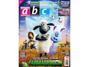ABC ročník 64 číslo 20