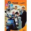 ABC ročník 34 číslo 07
