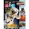 ABC ročník 44 číslo 25