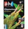 ABC ročník 48 číslo 16
