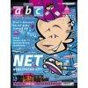 ABC ročník 53 číslo 06