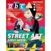 ABC ročník 53 číslo 18