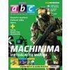 ABC ročník 53 číslo 21