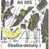 Skalka - detaily I