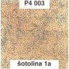 Šotolina 1a