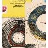 Geologické hodiny - kotouč