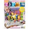 ABC ročník 60 číslo 11