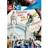 ABC ročník 36 číslo 01
