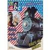 ABC ročník 36 číslo 19