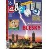 ABC ročník 46 číslo 16