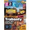 ABC ročník 58 číslo 11