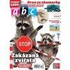 ABC ročník 61 číslo 19