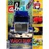 ABC ročník 45 číslo 22