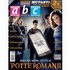 ABC ročník 64 číslo 16