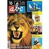 ABC ročník 44 číslo 16