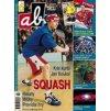 ABC ročník 45 číslo 06