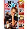 ABC ročník 45 číslo 11