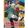 ABC ročník 45 číslo 15