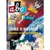 ABC ročník 47 číslo 06