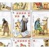 Řemesla - karty