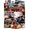 ABC ročník 41 číslo 19