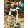 Speciál ABC 1993 - svět peněz