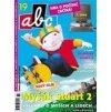 ABC ročník 47 číslo 19