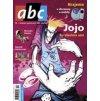 ABC ročník 50 číslo 16