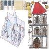 gotický sloh