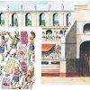 Zápasy gladiátorů