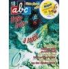 ABC ročník 41 číslo 18