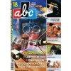 ABC ročník 44 číslo 18