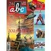 ABC ročník 44 číslo 26