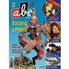 ABC ročník 45 číslo 02